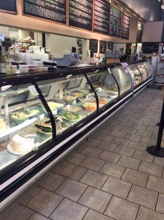 Martin Wine Cellar, Metairie  Menu, Prices u0026 Restaurant Reviews  TripAdvisor