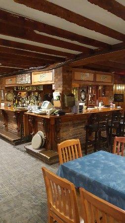 Fournos Restaurant : 20160511_151234_large.jpg