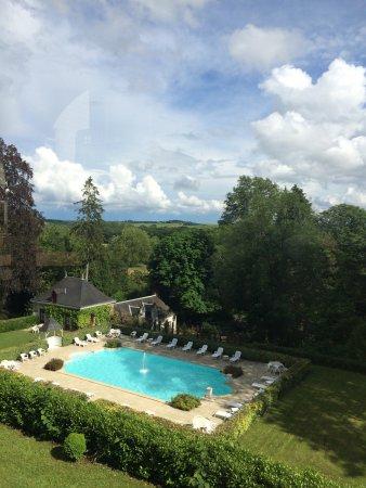 Chissay-en-Touraine 사진