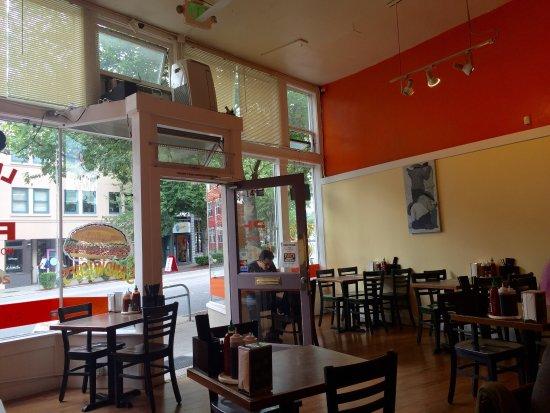 Romantic Mexican Restaurants In Seattle