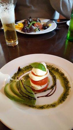 Giorgio's Italian Restaurant