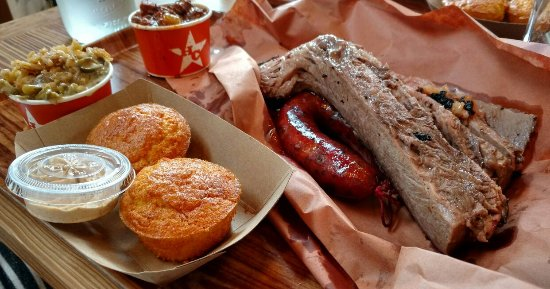 Hill Country Barbecue Market: IMG_20160617_092344_large.jpg