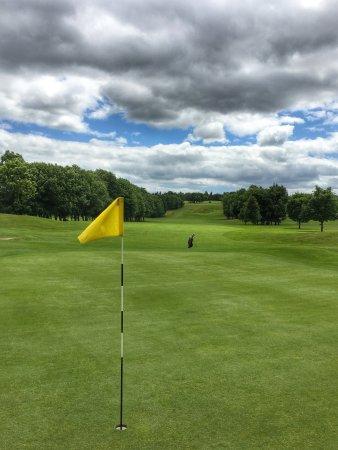 Water Rock Golf Course : photo4.jpg