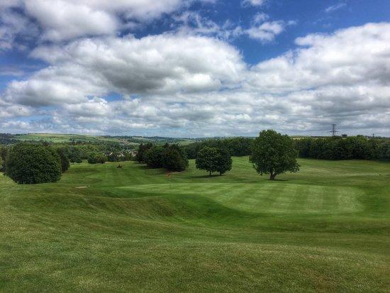 Water Rock Golf Course : photo5.jpg