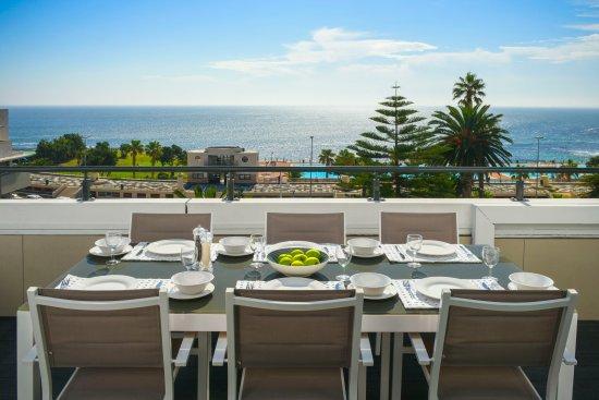 Regent Beach Cape May Reviews