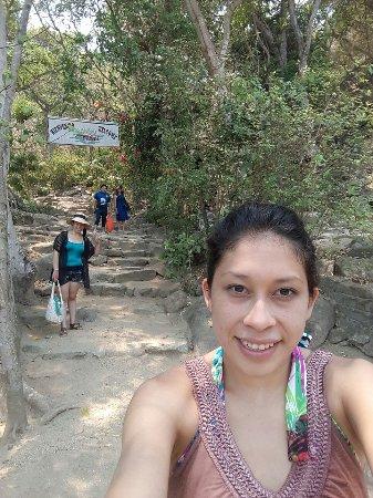 Las Animas Adventure Park: 20160611_133102_large.jpg