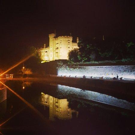 Kilkenny River Court Hotel: IMG_20160605_010517_large.jpg