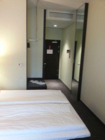 Baño Motivacional Picture Of Comfort Hotel Lt Rock N Roll