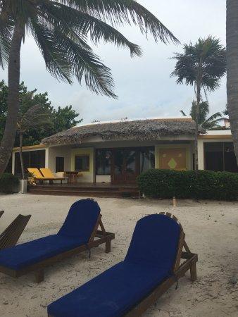 La Perla Del Caribe: photo1.jpg