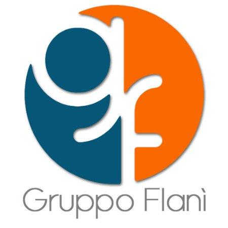 Gruppo Flani