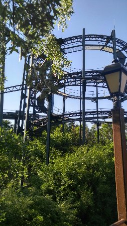 Six Flags Great America: 0620161806_HDR_large.jpg