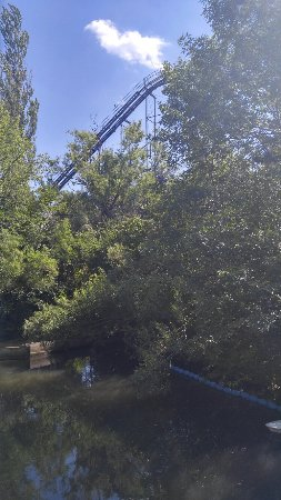 Six Flags Great America: 0620161523_HDR_large.jpg
