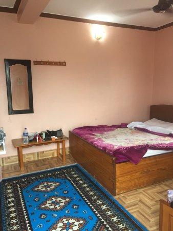 Rustika Guest House: photo1.jpg