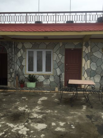 Rustika Guest House: photo2.jpg