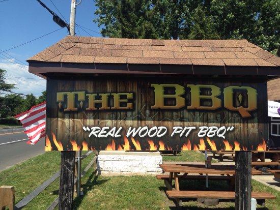The BBQ LLC : photo0.jpg