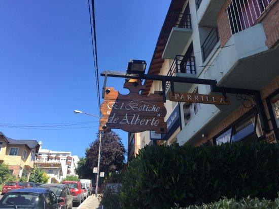 El Boliche de Alberto: photo7.jpg