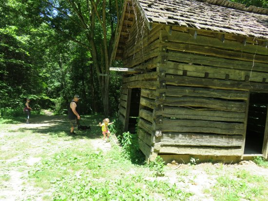 Church Hill, TN: 20160619122048_large.jpg