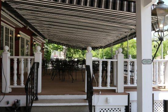 Springside Inn Φωτογραφία