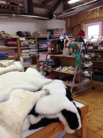 River John, Kanada: More items available