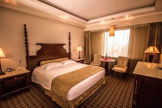 Chinggis khaan hotel 84 9 0 updated 2017 prices for Decor hotel ulaanbaatar