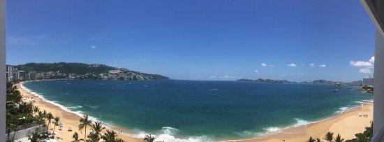 Elcano Hotel: photo1.jpg