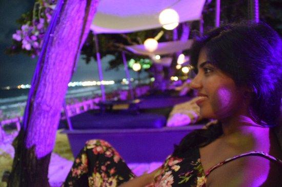 INTERCONTINENTAL Bali Resort: photo5.jpg