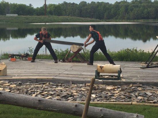 Woodruff, Wisconsin: photo3.jpg