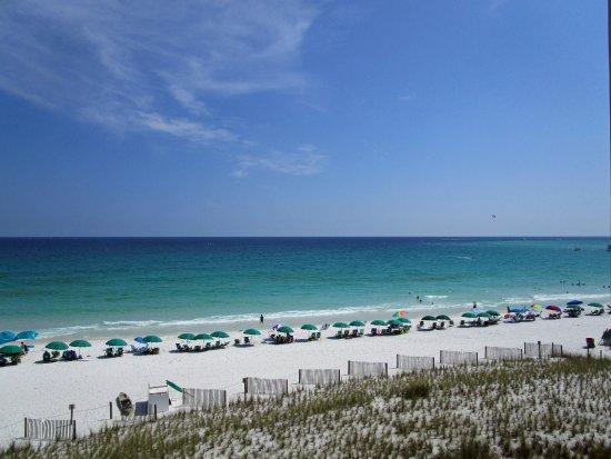 Jetty East Beach: Beautiful White Sand Beaches