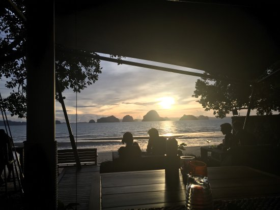 The Tubkaak Krabi Boutique Resort: photo1.jpg