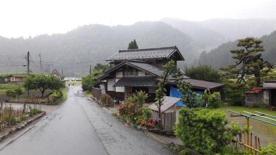 Nantan, Japan: 20160613_162516_large.jpg