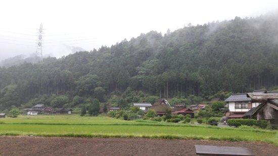 Nantan, Japan: 20160613_163109_large.jpg