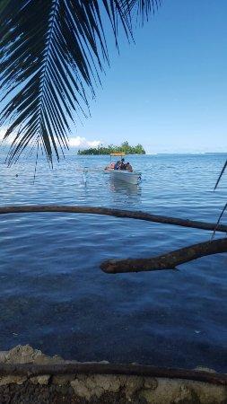Moorea, Frans-Polynesië: 20160518_124115_large.jpg