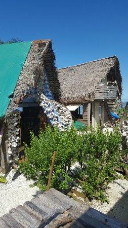 Moorea, Frans-Polynesië: 20160518_131024_large.jpg
