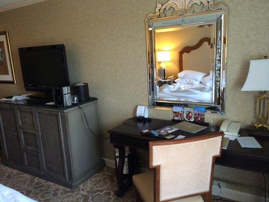 The Hotel Hershey Photo