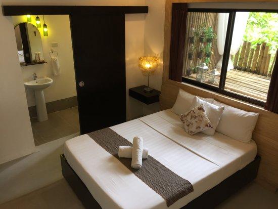 Eco Hotel Boracay