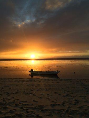 Zdjęcie Ha'atafu Beach Resort