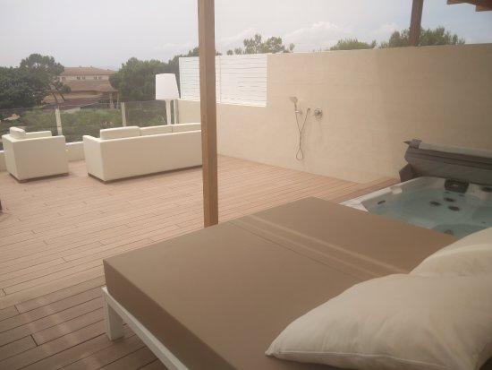 20160703 153716 picture of zafiro mallorca ca for 15 royal terrace reviews