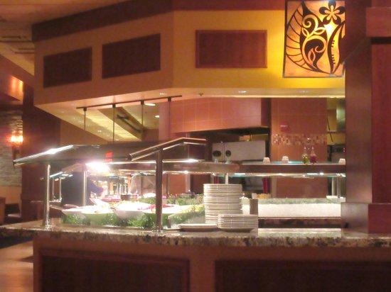 the buffet el dorado casino reno nv picture of the buffet reno rh tripadvisor co nz