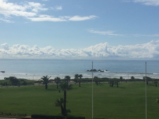 Protea Hotel Marine: photo0.jpg