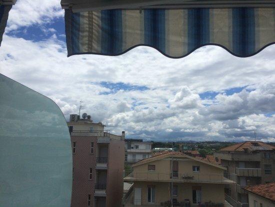 Hotel Amedeo : photo0.jpg