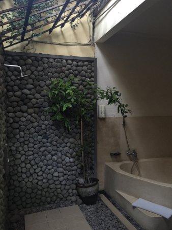 Putu Bali Villa and Spa: photo0.jpg