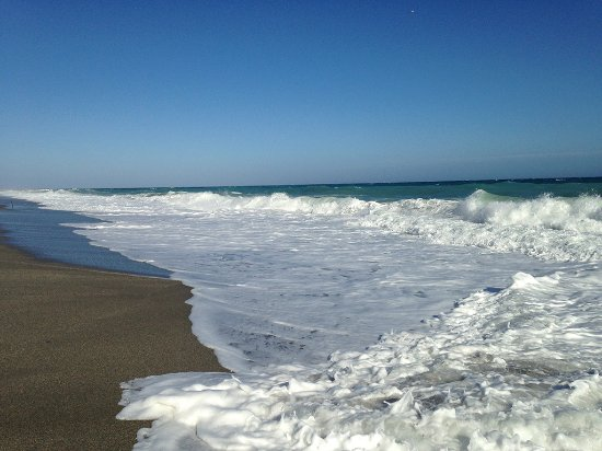 Spiaggia di Varigotti: spiaggia varigotti