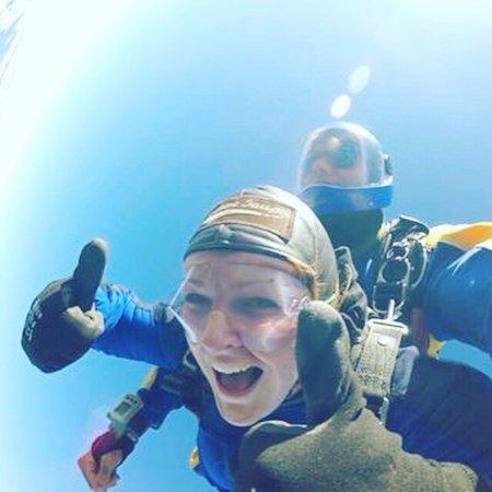 Skydive Taupo : photo0.jpg