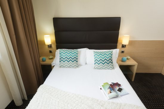 Photo of Hotel Apogia Nice