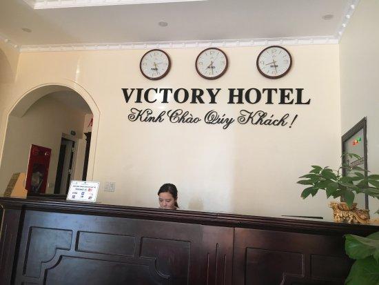 Vinh, Vietnam: photo0.jpg