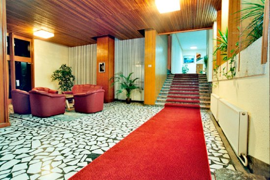 Photo of Hotel Park Bihac