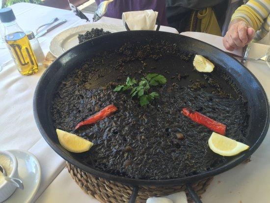 Taberna del Puerto: photo1.jpg