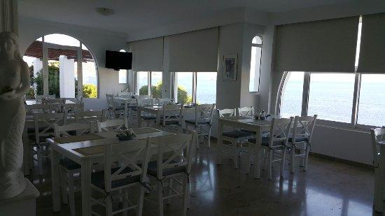 Hotel Gorgona: 20160607_085527_large.jpg