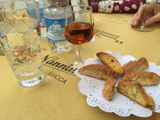 Bar San Frediano : photo0.jpg