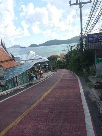 Kantary Bay, Phuket: IMG-20160613-WA0001_large.jpg
